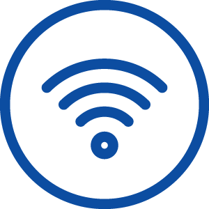 Willa DOMMED Dom Seniora Internet